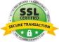 Site sécurisé avec SSL